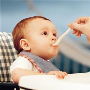 سوءتغذیه کودک